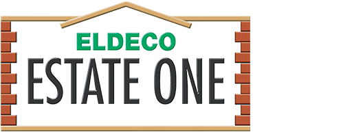Eldeco Estate One Plots