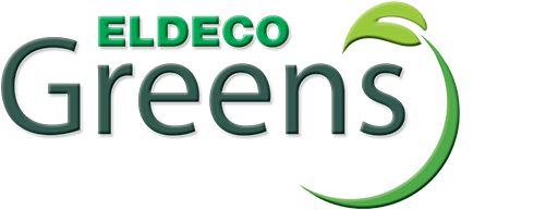 Eldeco Greens