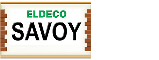Eldeco Savoy