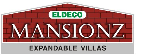Eldeco Mansionz